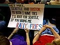 Rally fries sign.jpg