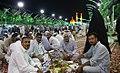 Ramadan 1439 AH, Karbala 11.jpg