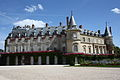 Rambouillet Château de Rambouillet 46.JPG