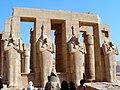 Ramesseum (III).jpg