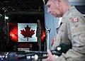 Ramp ceremony recognizes fallen NTM-A trainer (6300307075).jpg