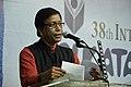 Ranajit Das - Kolkata 2014-02-03 8261.JPG
