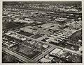 Rand McNally Facilities, Skokie, Illinois (NBY 4810).jpg