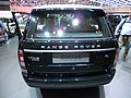 Range Rover Vogue SDV8.jpeg