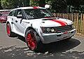 Range Rover prototype.jpg