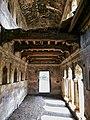 Rani Mahal Interior.jpg