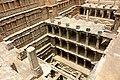 Rani ki vav - Gujarat - 03.jpg