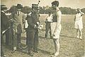 Raoul Paoli - Athlétisme - 1908 1.jpg