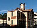 Rapallo-villa Queirolo2.jpg