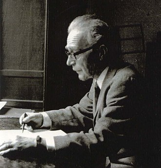 Raphaël Fumet - Raphaël Fumet