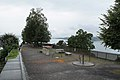 Rapperswil , Switzerland - panoramio (54).jpg