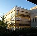 Ratgeber-Schule - panoramio - Immanuel Giel (2).jpg