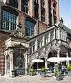 Rathaus (Lübeck-Altstadt).Treppe.1.159.ajb.jpg