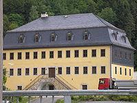 Rathaus Katzhütte.JPG