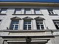 Rathaus Meran 7.jpg