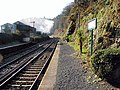 Rathdrum Railway Station - geograph.org.uk - 579907.jpg