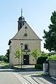 Rauhenebrach, Karbach, St. Anna, 001.jpg