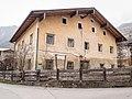 Rauris Forsthaus2.jpg