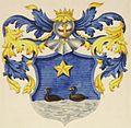Rausch Wappen Schaffhausen H08.jpg