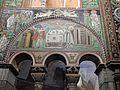 Ravenna, San Vitale 2.jpg