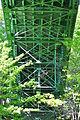 Ravenna Park Bridge 12.jpg