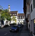 Ravensburg Bruderhaus 01.jpg