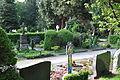 Ravensburg Hauptfriedhof 01.jpg