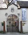 Ravensburg Haus Deuring Tor Eichelstraße.jpg