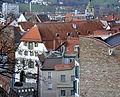 Ravensburg Kornhaus 2012.jpg