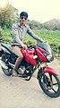 Ravi Ramawat.jpg