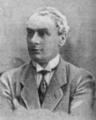 Raymond (Comte) de Drée-President of the FFB.png