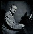 Raymond Louis Wilder.png