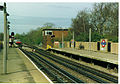 Rayner's Lane Station. - geograph.org.uk - 39226.jpg