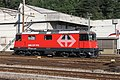 Re 420 209 Bellinzona 100812.jpg