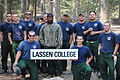 Reading fire 2012 - Lassen College.jpg