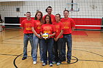 Ready to ace the competition, All Marine Volleyball team trains at Miramar 120619-M-OB827-002.jpg