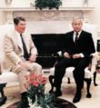 Reagan gordievsky.png