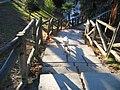 Real Parque del Buen Retiro (2806555397).jpg
