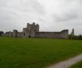 Rear view of Trim Castle.png