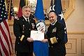 Recognition and retirement of Lt. Gen. John Gardner 120402-A-YI962-116.jpg