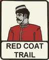 RedCoatTrail.png