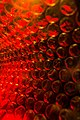 Red Bubbles (33039475).jpeg