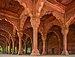Red Fort -Delhi -Delhi -SSI 022.jpg
