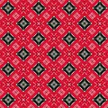 Red Graphic Pattern by Trisorn Triboon 4.jpg