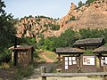 Red Ledges Picnic Area dyeclan.com - panoramio (1).jpg