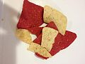 Red and white tortilla chips .jpg
