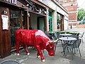 Red bull - geograph.org.uk - 415071.jpg
