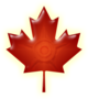 The Maple Leaf Award
