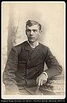 Reed Smoot circa 1880 (245 MSS P 24 B2 F9).jpg