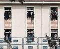 Refugees in a detention centre in Edirne, Sep 24, 2015.jpg
